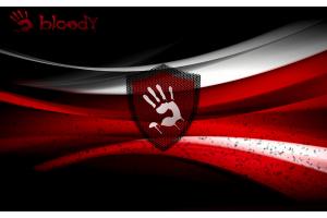 Сервісне обслуговування продукції A4TECH і BLOODY