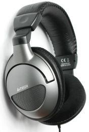 A4Tech HS-800 (Grey)