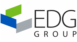 EDG Group